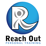 Reach Out Personal Training