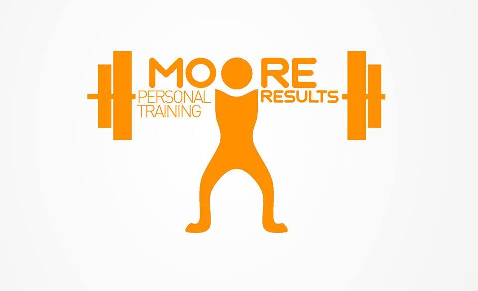 Moore Results Personal Training